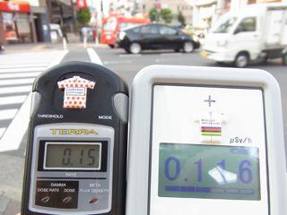元浅草一丁目0.116 0.15.jpg