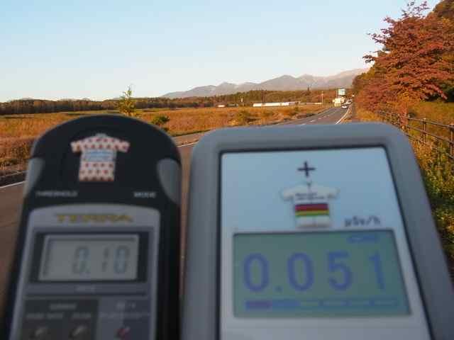 八ヶ岳を望む0.10 0.051.jpg