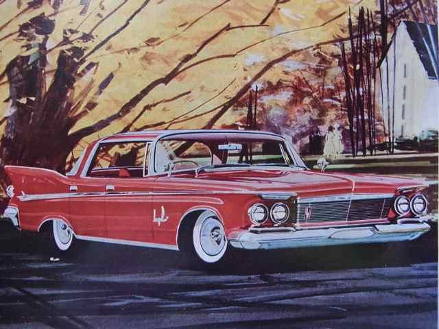 同時期のアメリカ車.jpg
