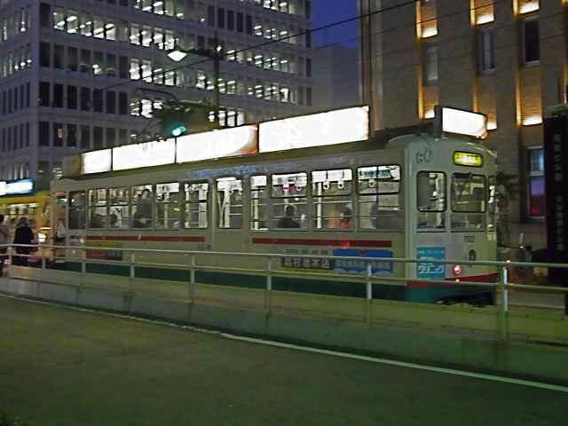 富山といえば路面電車.jpg