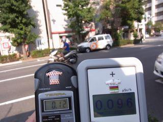 小伝馬町0.096 0.12.jpg