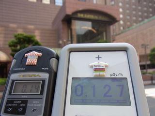 帝国ホテル新館前0.127 0.14.jpg