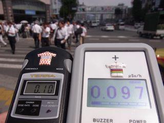 新宿南口交差点0.097 0.10.jpg