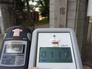 新宿御苑0.117 0.10.jpg
