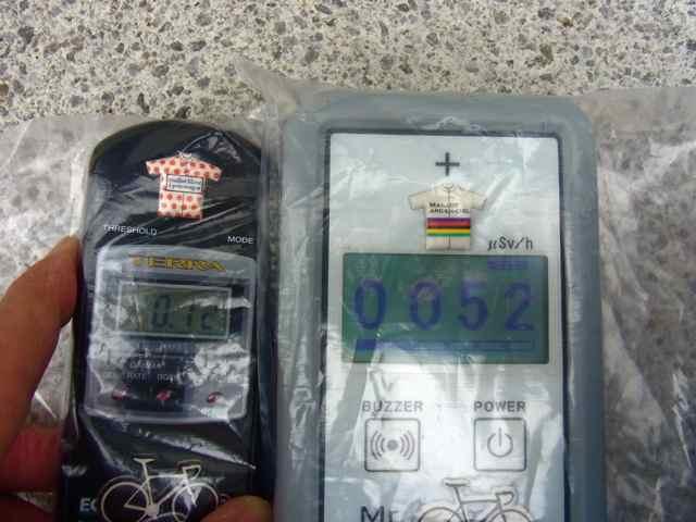 時事通信社歩道0.12 0.052.jpg