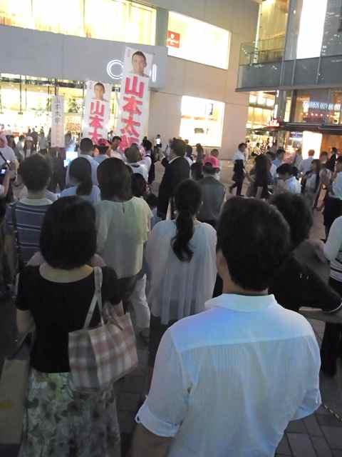 有楽町の「本人への道程」.jpg