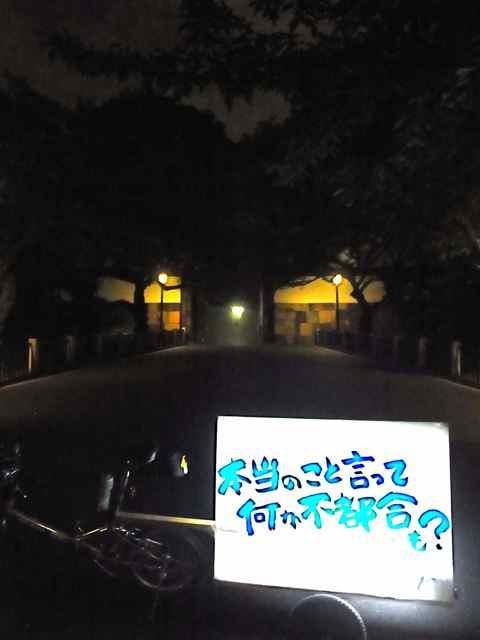武道館前.jpg