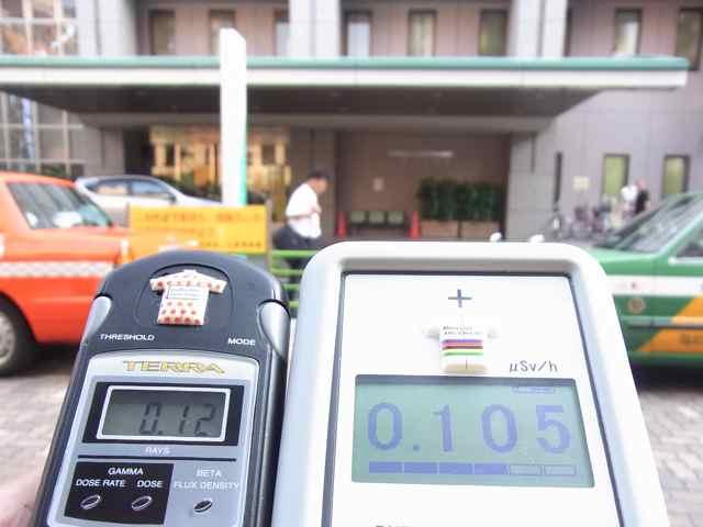 永寿総合病院0.105 0.12.jpg