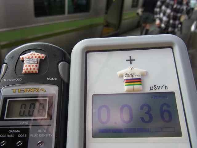 永福町駅ホーム0.08 0.036.jpg