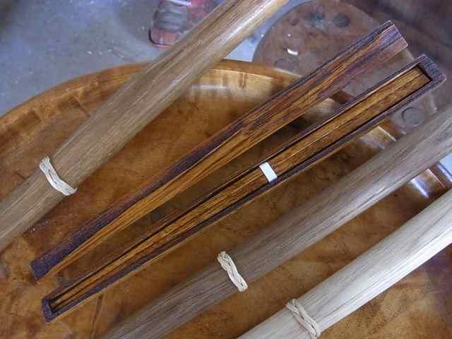 箸と箸箱.jpg