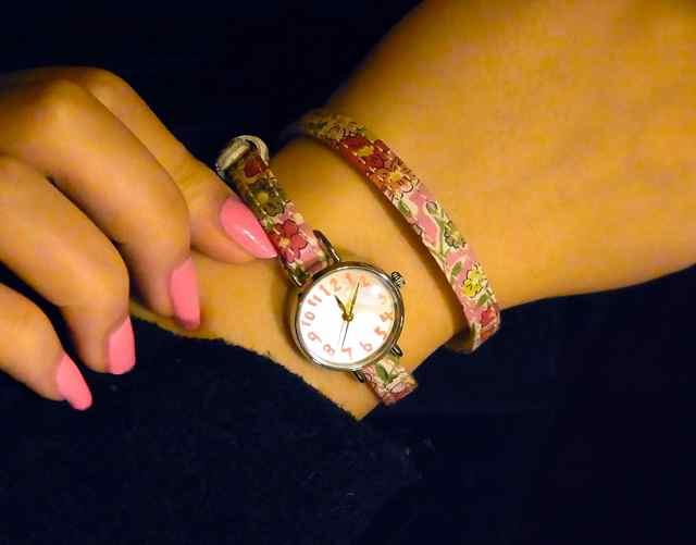 腕時計だ!.jpg