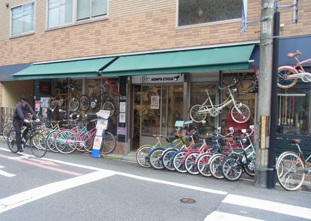 自転車屋2.jpg