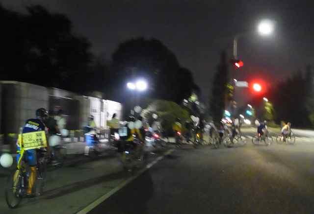 自転車隊1.jpg