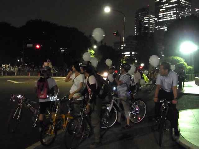 自転車隊2.jpg