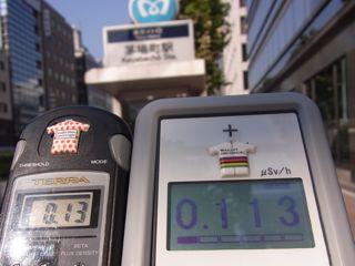 茅場町駅0.113 0.13.jpg