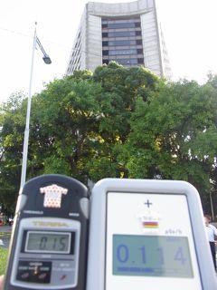 警視庁前0.jpg