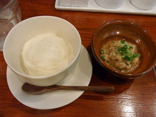 豆腐とおから.jpg