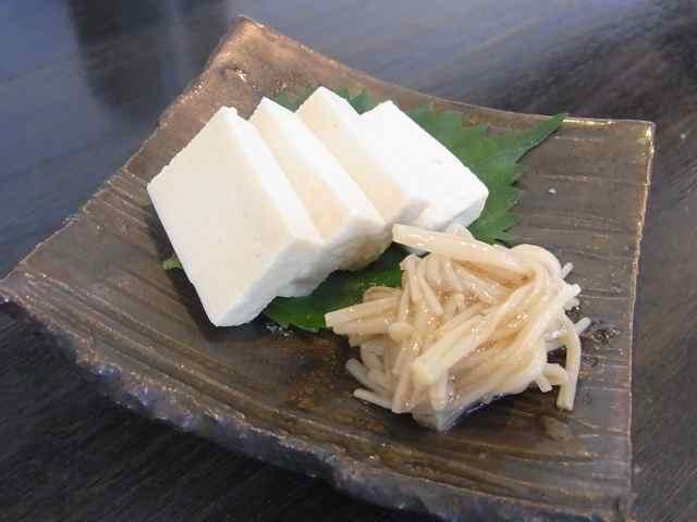 豆腐味噌漬け.jpg