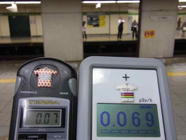 都営新宿線馬喰横山駅0.07 0.069.jpg