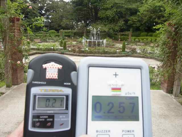 里美公園0.21 0.257.jpg