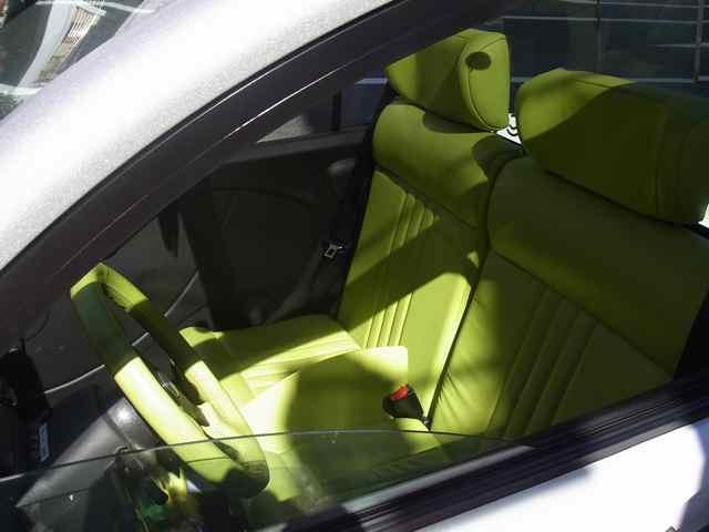 電気自動車3.jpg