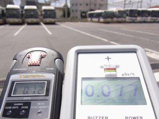 9/9永福町バス操車場3.jpg