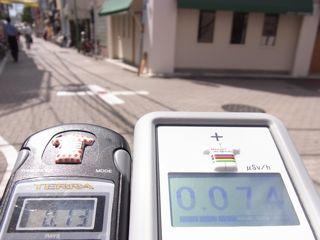 9/9西永福パン屋2.jpg