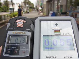 9/9西永福ローソン前1.jpg