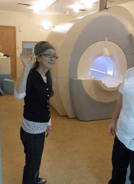 MRIへGO!.jpg