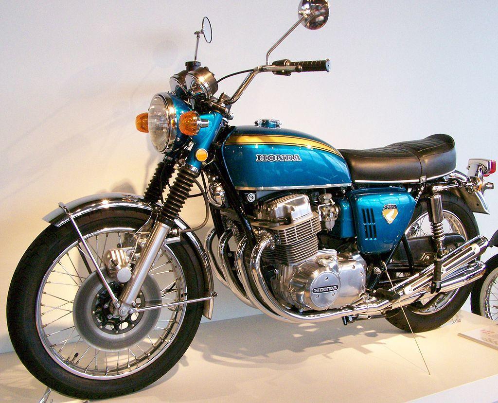 1024px-Honda_CB750four_blue.jpg