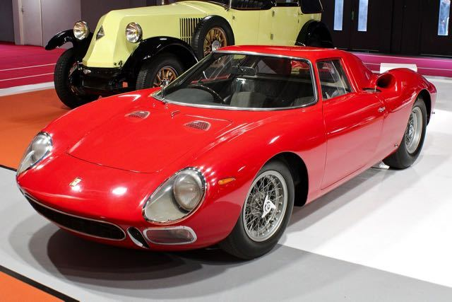 1280px-Ferrari_Berlinette_275_LM_(1965),_Paris_Motor_Show_2018,_IMG_0331.jpg