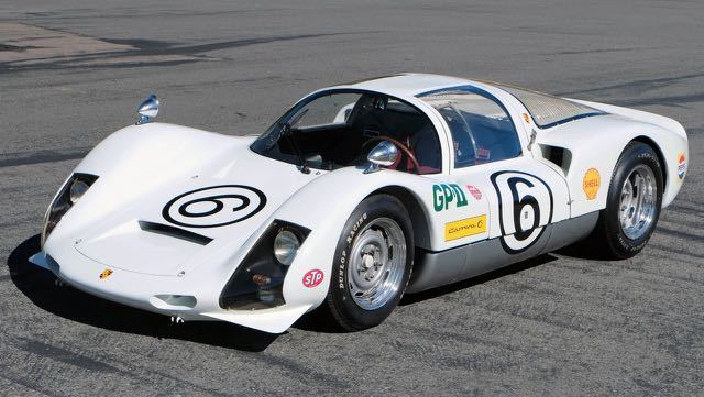 1966-porsche-906-carrera-6.jpg
