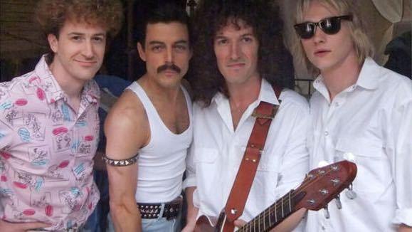 Bohemian Rhapsody full member.jpg