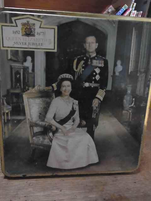 エリザベス女王.jpg