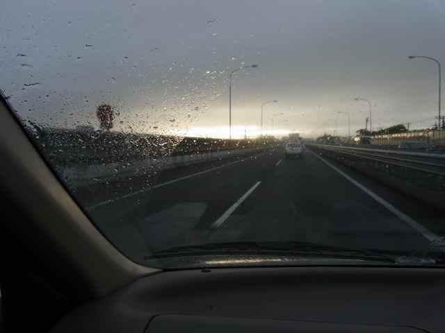 中央高速.jpg