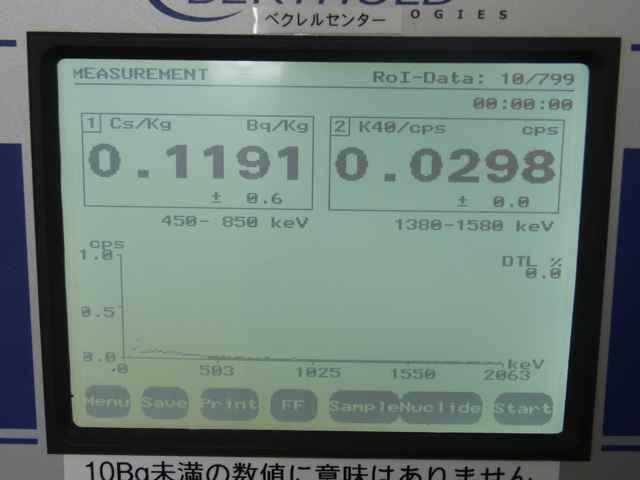 米測定結果.jpg