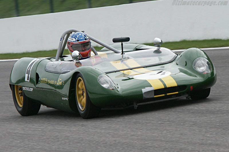 Lotus-23-Cosworth-10680.jpg