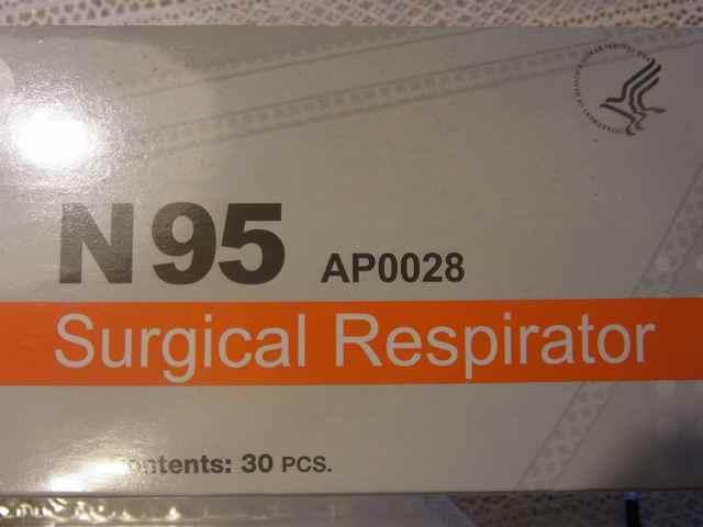 N95.jpg