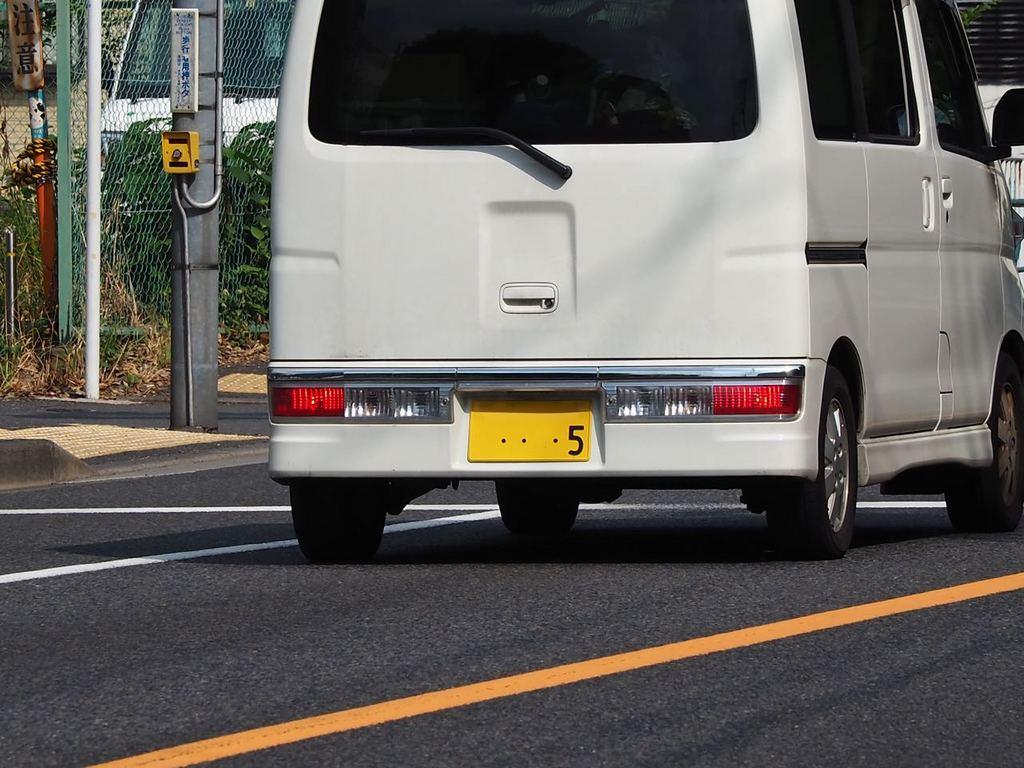 P6080411.jpg
