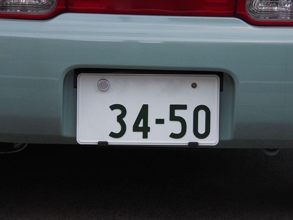 P7310566.jpg