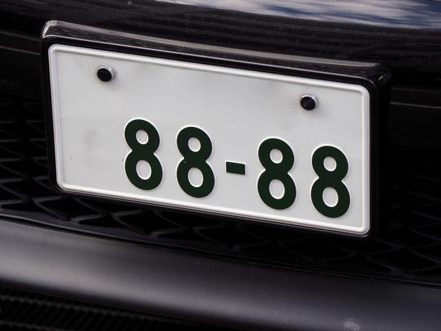 PB124614.jpg