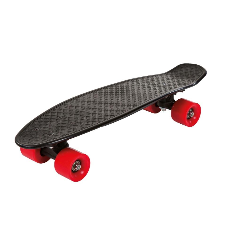 Penny-Board-Street-Surfing-Fizz-Board.jpg
