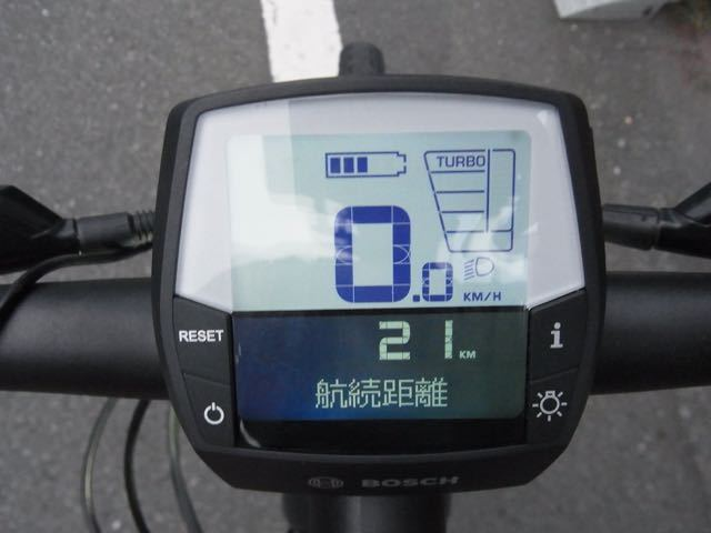 RIMG1002.jpg