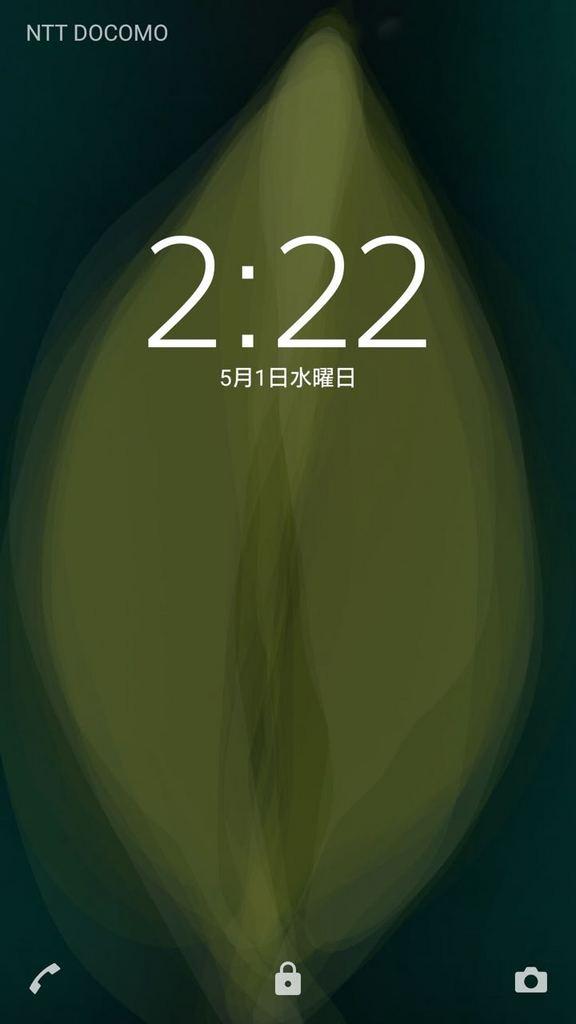 Screenshot_20190501-022237.jpg