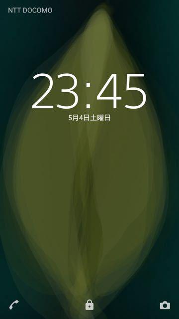 Screenshot_20190504-234507.jpg