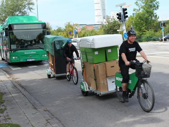 move-by-bike-1.jpg